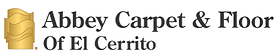 abbey-carpet-and-floor-elcerrito-logo.pn