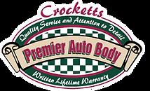 crocketts-auto-body-logo_320x194.png