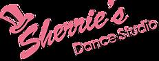 Sherrie's Logo.png