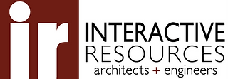 Interactive Resources Inc Logo_with whit