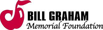 Bill Graham Logo.jpg
