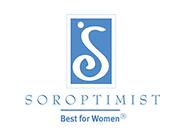 Soroptimist Logo.png