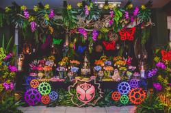 Decoração de Festa Temática