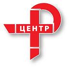 center_plus.jpg