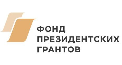 fpg.jpg