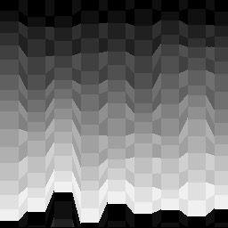 Foss Polygons.JPG