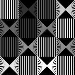 Line Grid.JPG