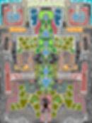 urban_psychedelic_small_2.jpg