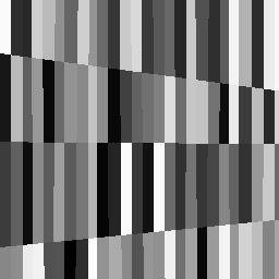 Rhombic Grid.JPG