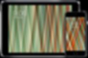 shinrin-yoku wallpaper marketing.png