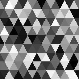 Triangles 1.JPG