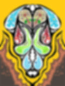 urban_psychedelic_small_1.jpg