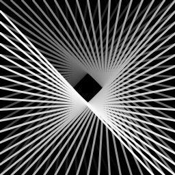 String Thing.JPG