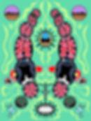 urban_psychedelic_small_3.jpg