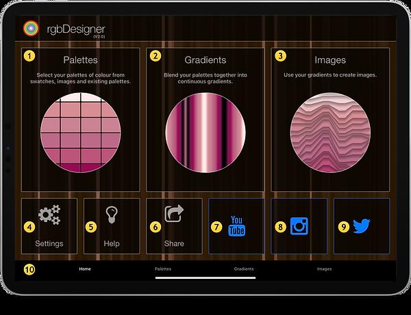 11-inch iPad Pro - homescreen.png