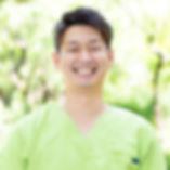 Dr.Kumatetsu