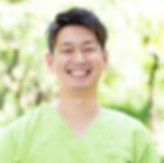 Dr. Kumatetsu