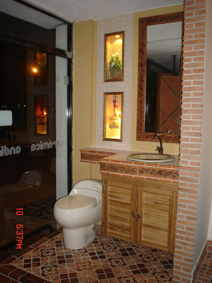 0030 Baño.JPG