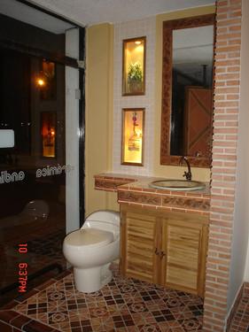 0012 Baño.JPG