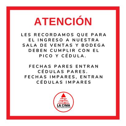 Copia de ATENCIÓN (1).png