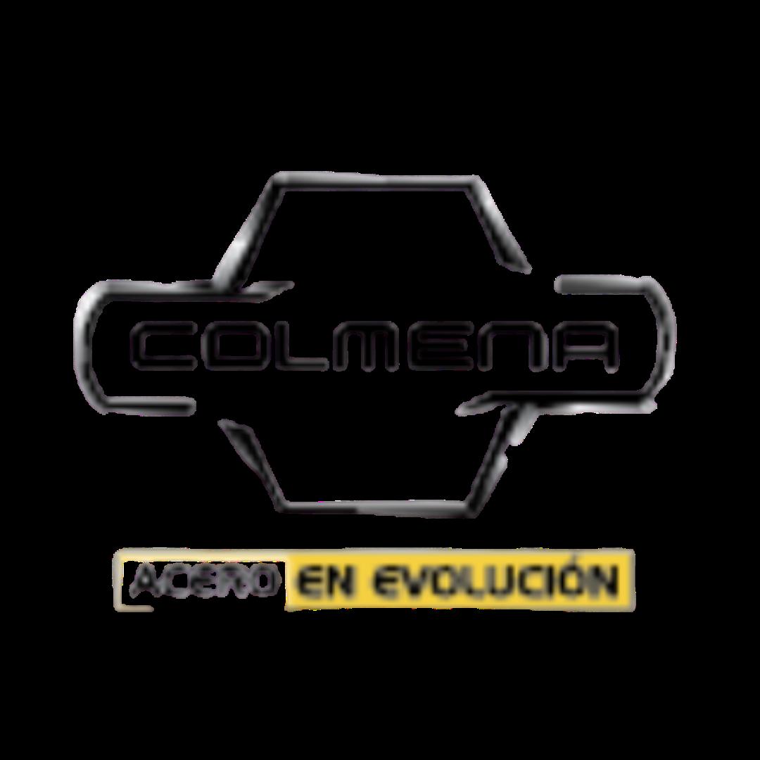 colmena (1).png