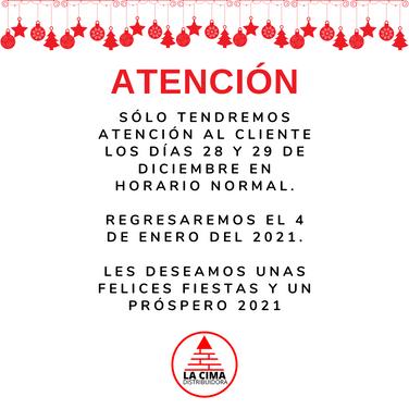 Copia de ATENCIÓN.png