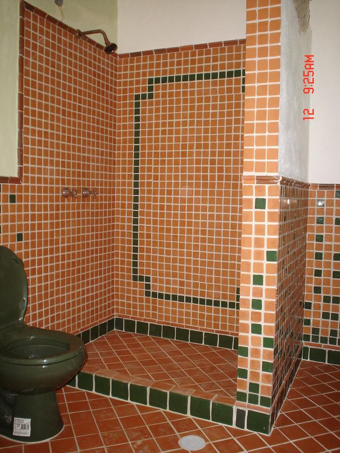 0062 Baño.JPG