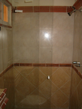 0041 Baño.jpg