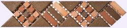 Mosaico Pamplonita