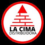 Logo La Cima (1).png