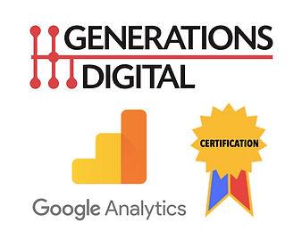 GD GA Training_Certification Logo.jpg