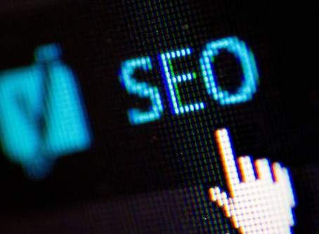 Paying for SEO, but What are You Getting?