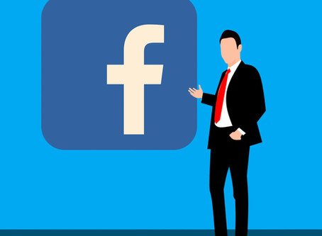 Measuring Success on Paid Facebook Advertising