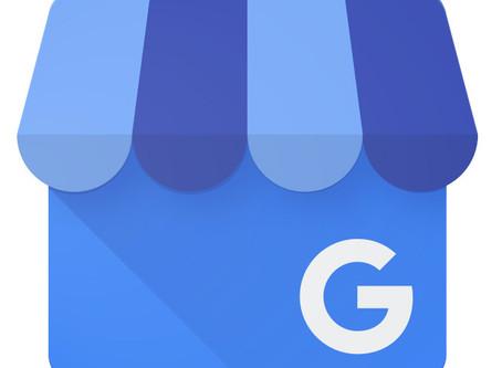 4 Secrets for Google My Business Success