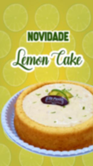 LEMON CAKE STORIES.png