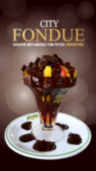 stories fondue.png