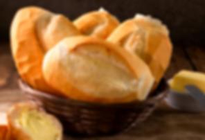 pão francês.png