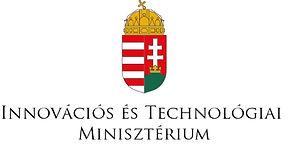 Innovációs_és_Technológiai_Minisztérium_