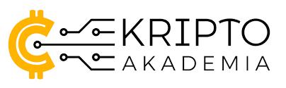 Kripto Akademia
