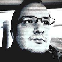Garay Csaba_edited_edited.jpg
