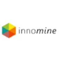 innomine group.png