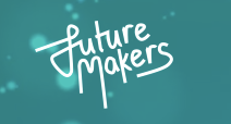 Future Makers update on Sensible Screen Use