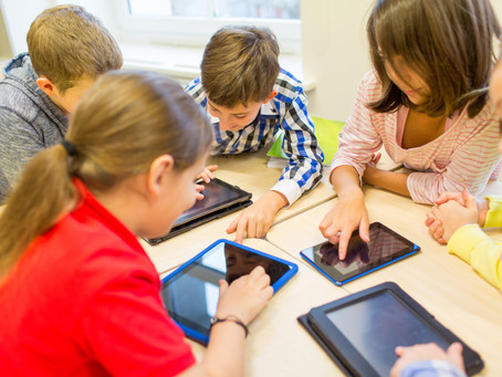 Does educational technology help students learn? A new meta-analysis