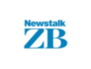 Newstalk ZB.png