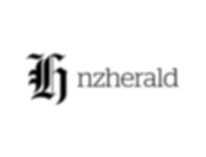NZ Herald.png