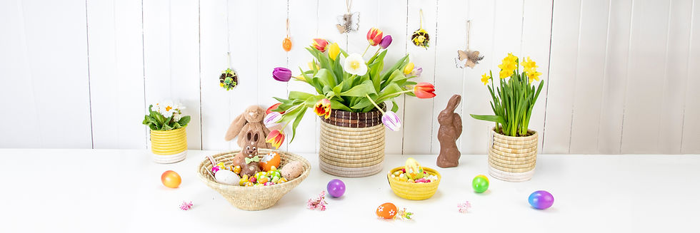 Easter-Spring-Collection-Narrow.jpg