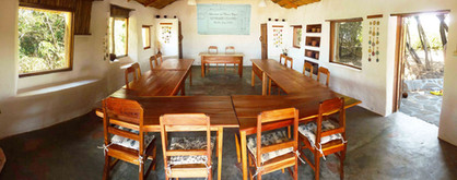 Seminar_Center_Inside-IV_14.jpg