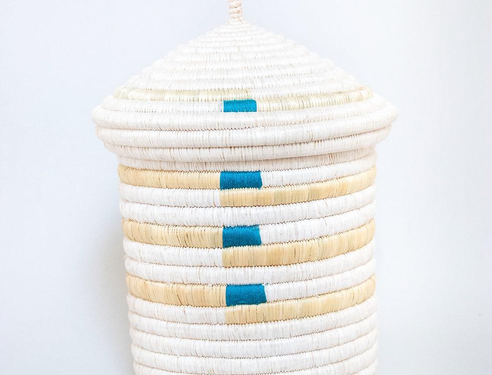 KITWARO BASKET | URU DESIGN