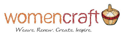 WomenCraft Logo
