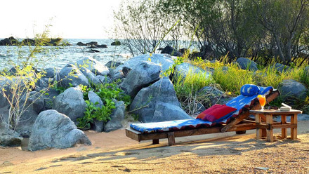 Beach_Chair_Selection.jpg